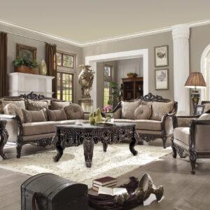 Living Room Sets Homey Design Inc