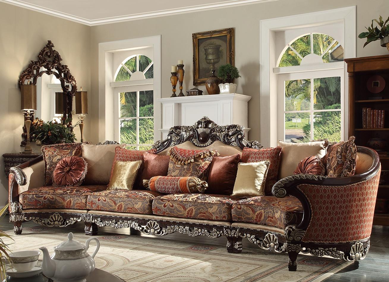 Swell Hd 111 Sectional Sofa Homey Design Inc Beatyapartments Chair Design Images Beatyapartmentscom
