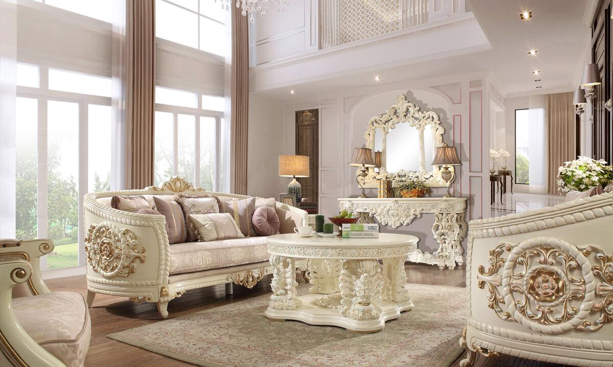 Pleasing Hd 2011 3Pc Sofa Set Homey Design Inc Ncnpc Chair Design For Home Ncnpcorg